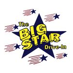 The Big Star Drive-In