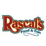 Rascal's Food & Fun