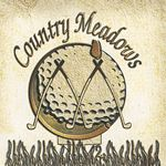 Country Meadows Golf Course