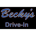 Becky's Drive In