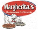 Margherita's Restaurant & Pizzeria