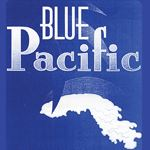 Blue Pacific Sushi Grill