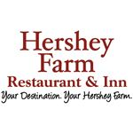 Hershey Farm Restaurant & Inn