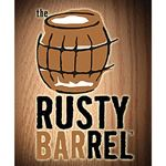 The Rusty Barrel
