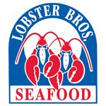 Lobster Bros. Seafood