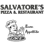 Salvatore's Pizza & Restaurant