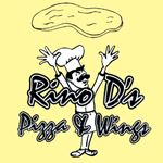 Rino D's Pizza & Wings