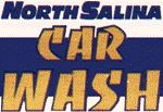 North Salina Car Wash