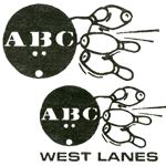 ABC Lanes, Inc.