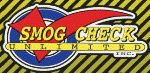 Smog Check Unlimited