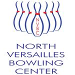 North Versailles Bowling Center