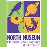 North Museum of Natural History & Science