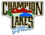 Champion Lakes Golf