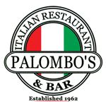 Palombo's Bar & Restaurant