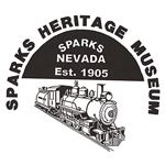 Sparks Heritage Museum