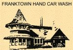 Franktown Hand Car Wash