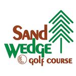 Sand Wedge Golf Course