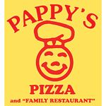 Pappy's Pizza