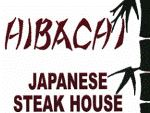 Hibachi Japanese Steak House