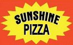 Sunshine Pizza