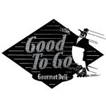 Good to Go Gourmet Deli