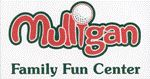 Mulligan Family Fun Center