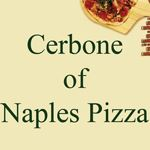 Cerbone of Naples Pizza