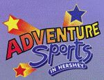 Adventure Sports in Hershey