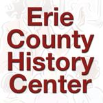 Erie County History Center