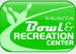 Bowl & Recreation Centers