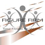 Figure Firm Total Fitness for Women