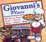 Giovanni's Place