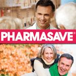 Pharmasave Drugs