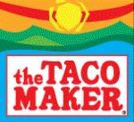 The Taco Maker