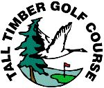 Tall Timber Golf Course