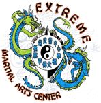 Extreme Martial Arts Center