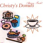 Christy's Donuts