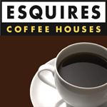 Esquires Coffee Houses