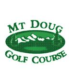 Mt. Doug Golf Course
