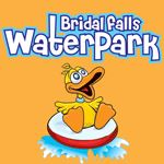 Bridal Falls Waterpark