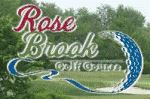Rose Brook Golf Course