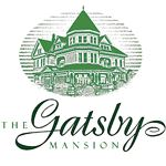 The Gatsby Mansion