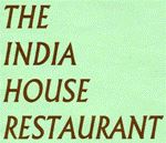 Indian House Restaurant