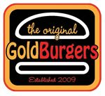The Original Goldburgers