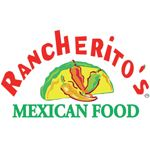 Rancherito's Mexican Food