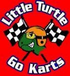 Little Turtle Go Karts