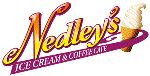 Nedley's Ice Cream and Coffee Cafe