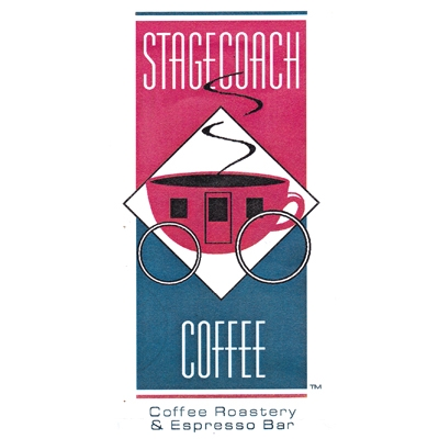 Stagecoach Coffee