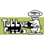 Tubby's Pizza