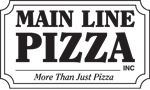 Main Line Pizza